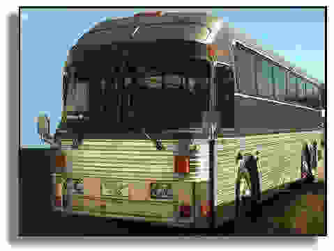 Eagle Bus illustration. eagle bus. coach. rv. buses. entertainer coaches. recreation vehicles. bus conversions. bus for sale. motor coach. motorcoach. buses for sale. entertainer coach. recreation vehicle. custom coach. eagle bus. bus shells. motor home conversion