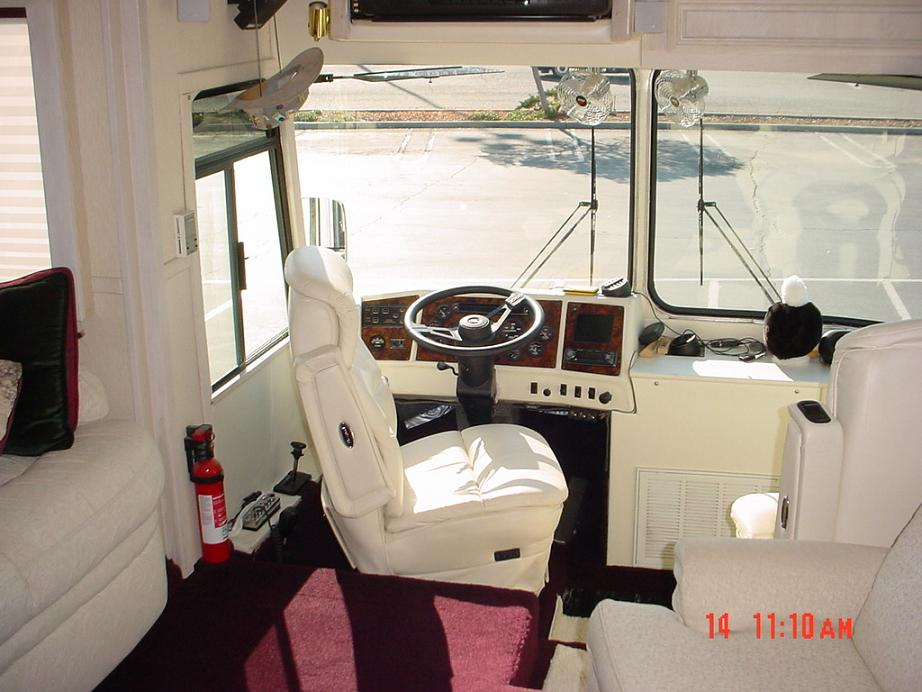 eagle bus. coach. rv. buses. entertainer coaches. recreation vehicles. bus conversions. bus for sale. motor coach. motorcoach. buses for sale. entertainer coach. recreation vehicle. custom coach. eagle bus. bus shells. motor home conversions